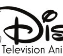 Caricaturas de Walt Disney