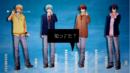 BoysTalk by Tsukimori Fuyuka.png