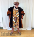 Samwell the Eighth costume.png