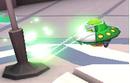 Troublebots from Marvel Super Hero Squad Online 001.png