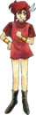 Xane (The Complete Artwork).png