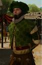 Tw3 Count Beledal of Kovir.png