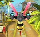 Bee Bot Dash.png