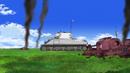 M4 Sherman UAS (Training).png