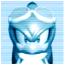 Jet icon (Sonic Riders - Heroes Story - Cutscene 2).png