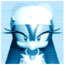 Wave icon (Sonic Riders - Heroes Story - Cutscene 2).png