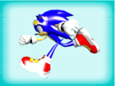 Sonic run (Sonic Riders - Babylon Story - Cutscene 1).png