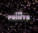 The Points