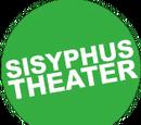 Teater Sisyphus