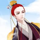23 King JinWon portrait.png