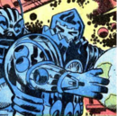 C-1 (Earth-616) from Iron Man Vol 1 37 001.png