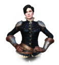 Tw3 journal syanna.png