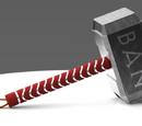 Ban-Hammer