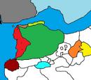 TerraNova y Ultramar
