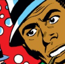 Frankie Majors (Earth-616) from Iron Man Vol 1 38 001.png