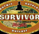 Survivor: Sri Lanka