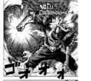 Chapter 93