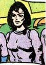 Davina (Earth-616) from Iron Man Vol 1 39 001.png