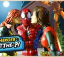 Marvel Super Heroes: What The--?! Season 1 16