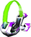 Big Bang (Extreme Gear Select) (Sonic Riders (Zero Gravity)).png