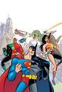 Justice League Adventures Vol 1 29 Textless.jpg
