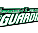 Green Lantern: New Guardians Vol 1