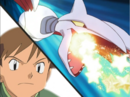Trainer Skarmory Swift.png