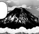 Góra 100G