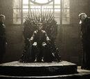 Rois des Sept Couronnes
