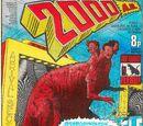 2000 AD Vol 1 17