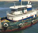 Tug (boat)