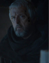 607 Mormont Maester.png