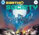 Earth 2: Society Vol 1 13