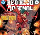 Red Hood/Arsenal Vol 1 13