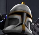 Unidentified clone trooper 2 (Citadel)