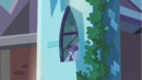 """Sci-Twi """"I'm not afraid to try"""" EG3.png"""