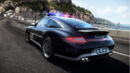 HP2010 Porsche 911 Targa 4S 997 SCPD Cop.jpg