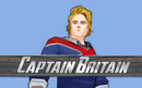 Brian Braddock (Earth-TRN562) from Marvel Avengers Academy 003.png