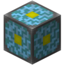 Reactor Nether.png