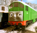 BoCo Helps Out