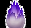 Ozone Dragon