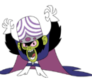 Mojo Jojo (2016 TV series)