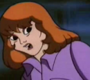 CEDJunior/Daphne Blake (The 13 Ghosts of Scooby-Doo)