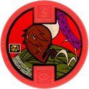 Keukegen Classic Medal.jpg