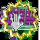 Badge-1-7.png