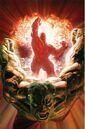 Incredible Hulk Vol 1 600 Textless.jpg