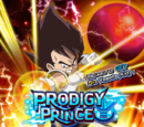 http://img3.wikia.nocookie.net/__cb20160613073142/dbz-dokkanbattle/images/thumb/3/31/Event_Kid_genious_prince_big.png/130px-82%2C773%2C0%2C610-Event_Kid_genious_prince_big.png
