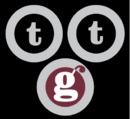 Telltale logo.png