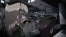 Alice Shimada inside her Centurion.png