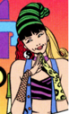 Tabitha (Earth-616) from X-Men Children of the Atom Vol 1 1 001.png